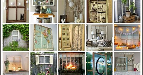 how to decorate your windows how to decorate with old windows hometalk