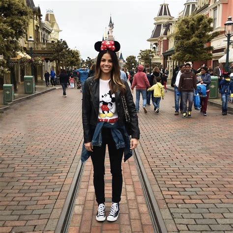 cute comfortable outfits for disneyland best 25 disneyland outfits ideas on pinterest outfits