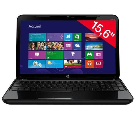 ordinateur de bureau pas cher et performant ordi portable pas cher
