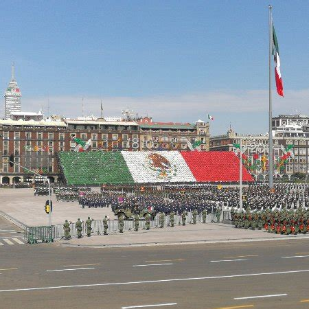 zocalo things to do zocalo mexico city all you need to know before you go