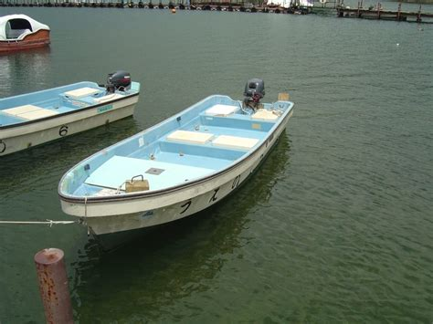 panga fishing boats for sale japanese panga fishing boats