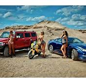 Background Cars Cool  Desktop And Mobile Wallpaper Wallippo