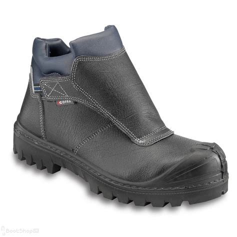 Boot Safety Dc cofra welder safety boot bootshopuk