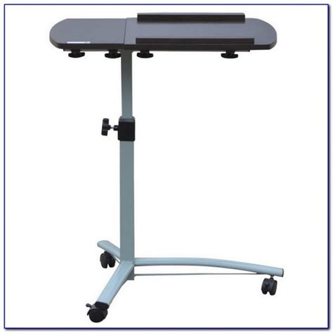 laptop desk on wheels portable laptop desk on wheels desk home design ideas