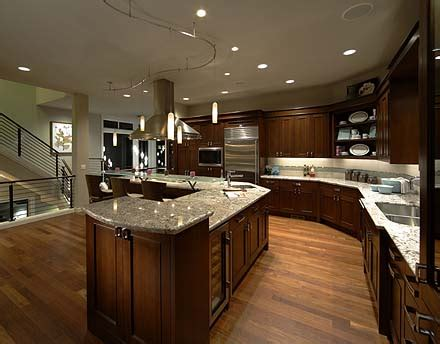 million dollar kitchen designs multi million dollar kitchens google search luxury
