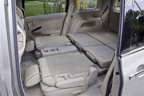 nissan quest seats fold down carseatblog the most trusted source for car seat reviews