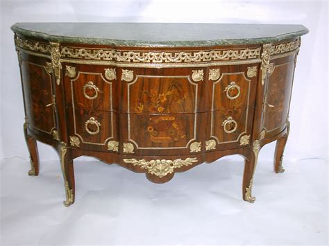 Antique Furniture by Furniture Antique And Reproduction Furniture A Great