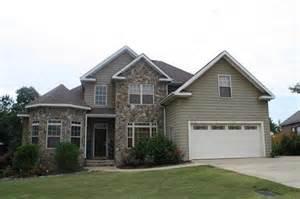 homes for auburn al 1825 bluestone ct auburn alabama 36830 reo home details
