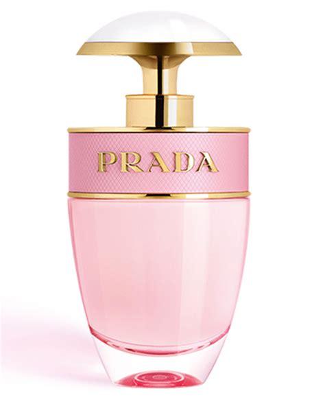 prada florale prada perfume a new fragrance for 2015