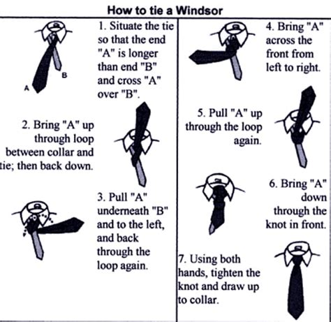 doodle how to make vire dicas fast n how to tie a tie