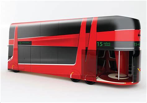 concept bus future british bus photo 2 12568