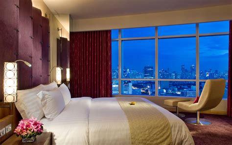 asian inspired bedrooms asian inspired bedrooms for master bedroom dawnelise