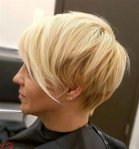 fringe clipped back hairstyles 40 сharming short fringe hairstyles for any taste and