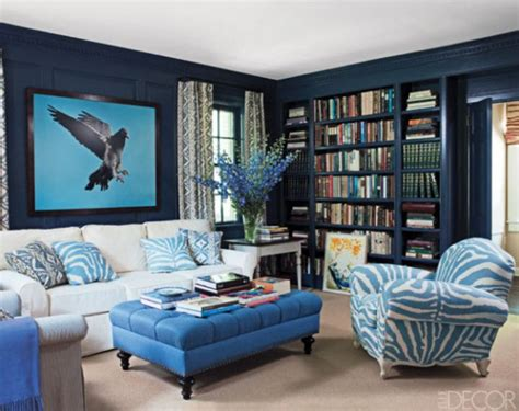 midnight blue living room 1000 ideas about midnight blue bedroom on teal navy bedroom walls and