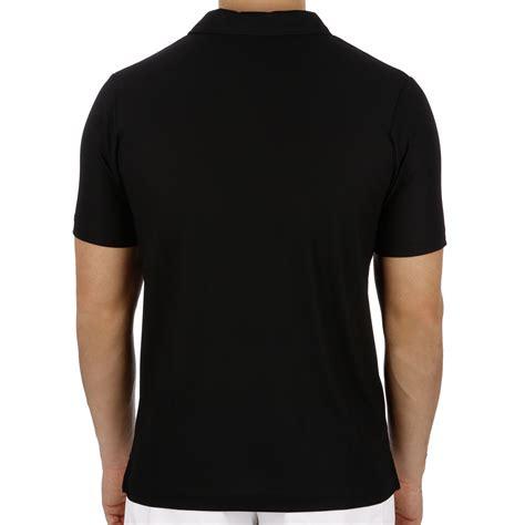 Polo Shirt Black plain black polo shirt 5 wide wallpaper hdblackwallpaper