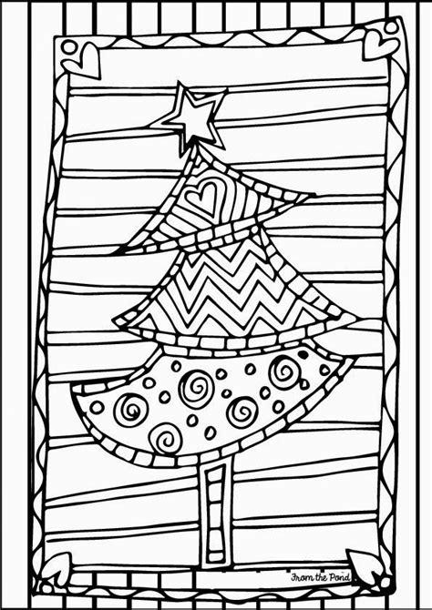 Weihnachtsgeschenke Ideen Basteln 3593 by Tannenbaum Weihnachten Weihnachten