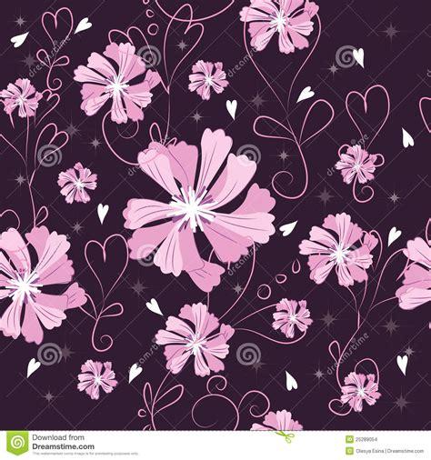 imagenes de rosas oscuras flores oscuras imagenes de archivo imagen 25289054