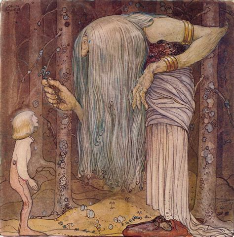 swedish folk tales 231 izgili masallar swedish folk tales by john bauer