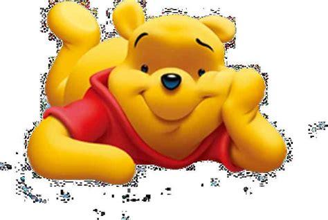 imagenes de winnie pooh hermosas imagenes de winnie pooh