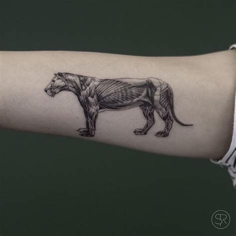lioness tattoo meaning 90 amazing designs and meaning choose yours