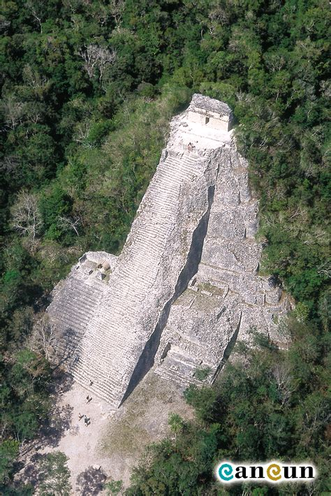 coba pyramid mexico my pictures from mexico 2014 pinterest cancun mexico top 10 kid friendly activities for spring