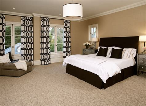 things to consider when choosing a room for your home flooring for your lifestyle things to consider when
