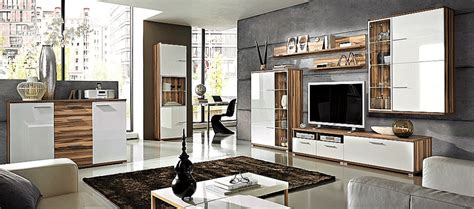 Storage Solutions Living Room by Storage Solutions For Living Room Fif