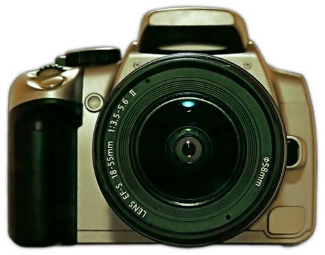 elegir camara digital mantenimiento informatico elegir c 225 mara fotogr 225 fica