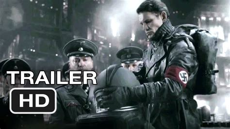 s day trailer german iron sky official berlin trailer s on the moon