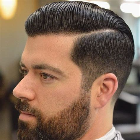 comb forward bob hairstyles 9948 best images about perfect male hair on pinterest