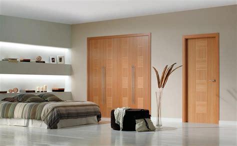 armarios empotrados modernos interior armario with