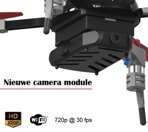 micro drone droneshop nl micro drone 3 0