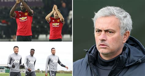 manchester united news and transfer rumours live jose manchester united news and transfer rumours live