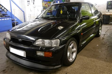 security system 1990 ford escort parking system gallery ford escort cosworth clifford 650 alarm anti hijack system greater manchester