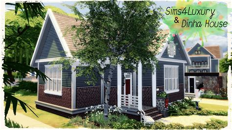 sims 4 house sims 4 houses gallery
