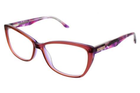 bcbg max azria odeya eyeglasses by bcbg max azria free