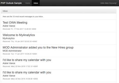 Calendar Api Docs Calendar Api Mod Calendar