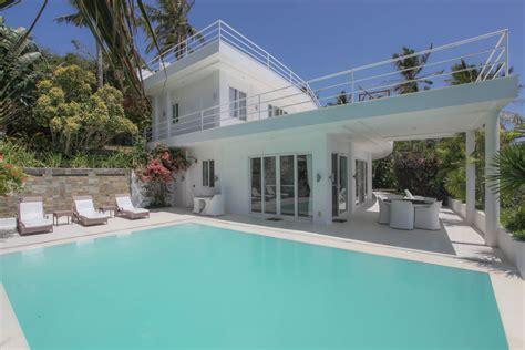 Dream The Villa 1 Boracay House For Rent Boracay House For Rent