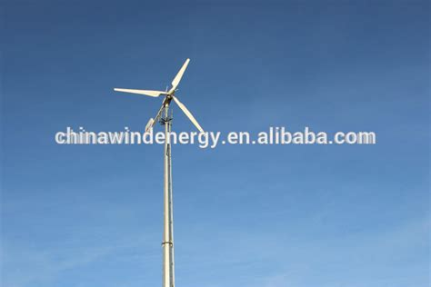 Small Home Wind Turbine Cost 10kw Small Wind Turbine Price Wind Turbines For Sale Buy