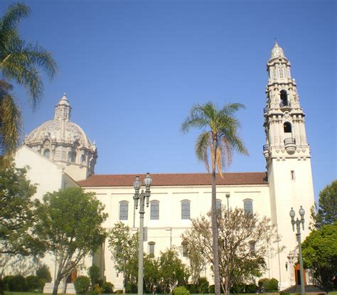 Delightful Santa Barbara Catholic Church #3: St-_vincent_catholic_church_los_angeles.jpeg