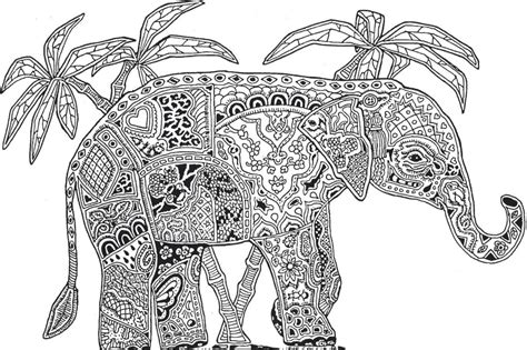 challenging coloring pages for adults coloring pages challenging coloring pages pictures