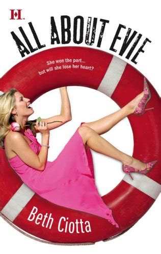 All About Evie by Everybody Evie 2008 Read Free Book By Beth