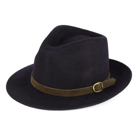 Hats Handmade - s handmade fedora hat made in italy 100 wool
