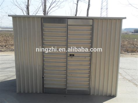 Used Storage Sheds Used Storage Sheds Sale Garden Sheds Metal For Garden