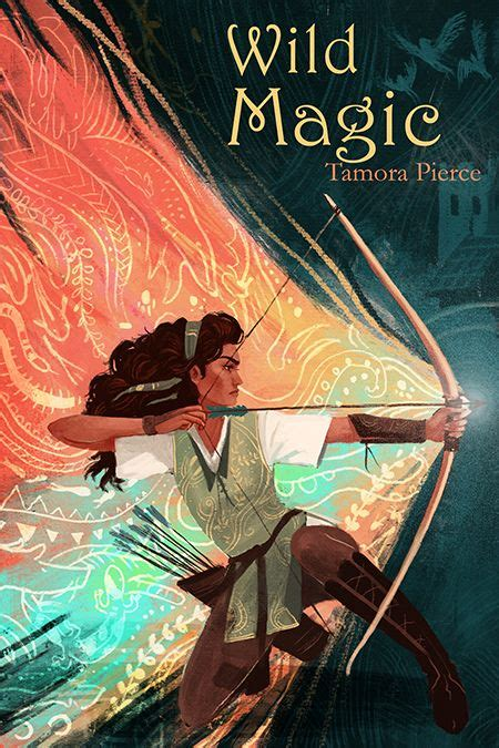 libro wild magic the wildwood 112 best books i recommend images on books to read libros and science fiction books