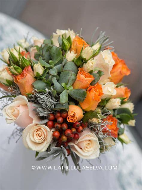 composizioni di fiori autunnali fiori di stagione per matrimonio