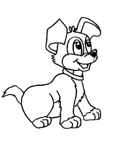 coloring pages of dogs coloring pages coloring pages