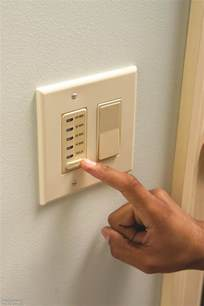 Bathroom Fan Timer Won T Turn Upgrade Your Bathroom Fan Stop Mold Wood Rot And More