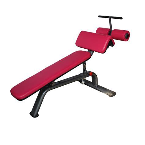 decline abdominal bench bft 3038 adjustable decline abdominal bench bft fitness