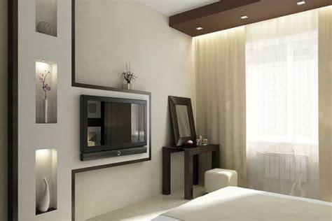 bedroom wall light singapore singapore guest bedroom false ceiling l box
